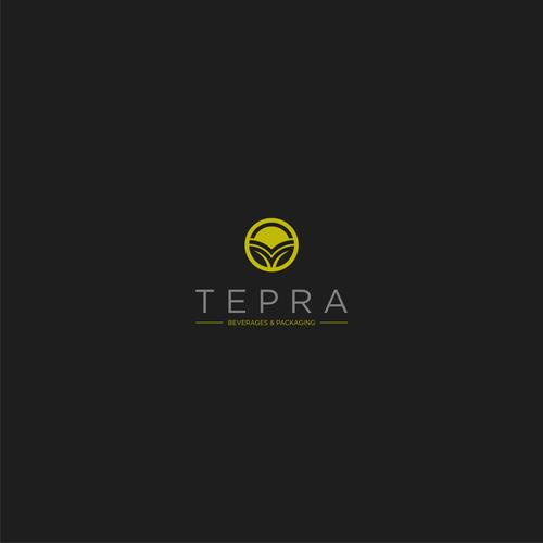 Design finalista por lehsam