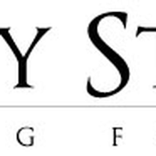 Zweitplatziertes Design von cosynergy.com