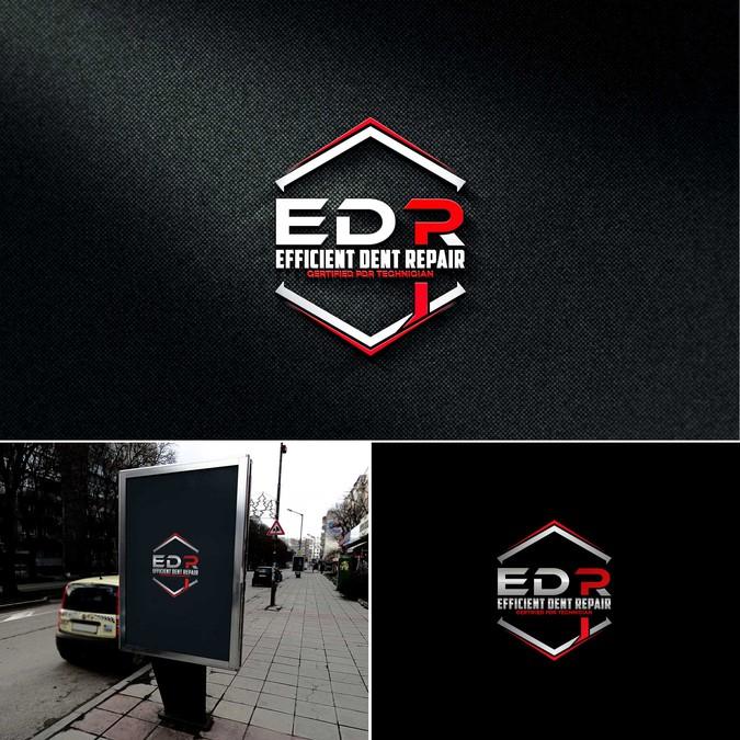 Diseño ganador de zaqart