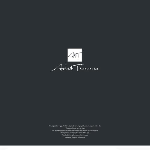 Zweitplatziertes Design von AK Designs®