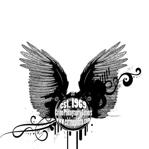 Diseño finalista de dontworrybeclassy
