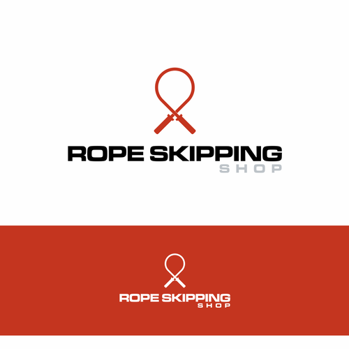 Runner-up design by Miftach R