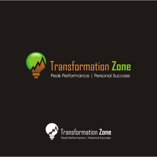 Ontwerp van finalist kowandesign
