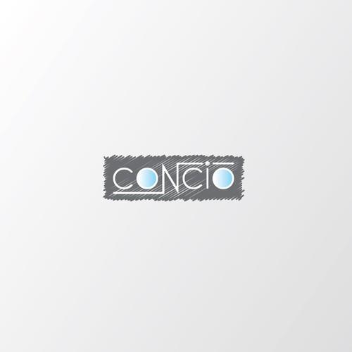 Meilleur design de Commandos128