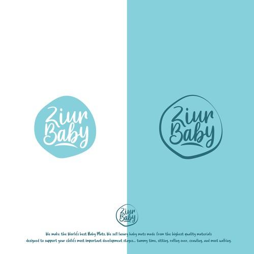 Diseño finalista de n.rainy