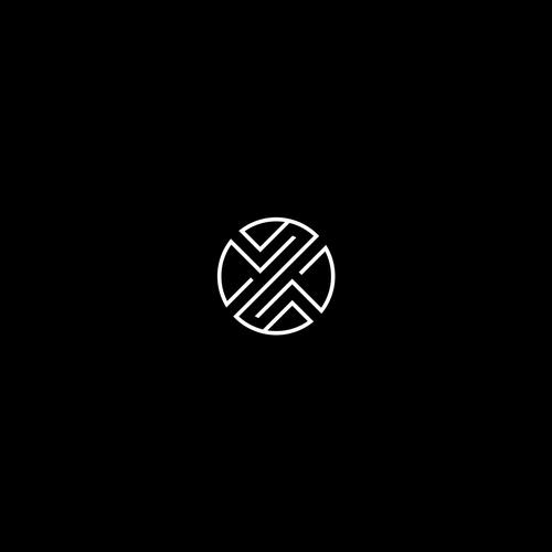 Diseño finalista de momo$