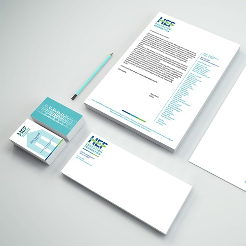 Diseño finalista de i70_designs
