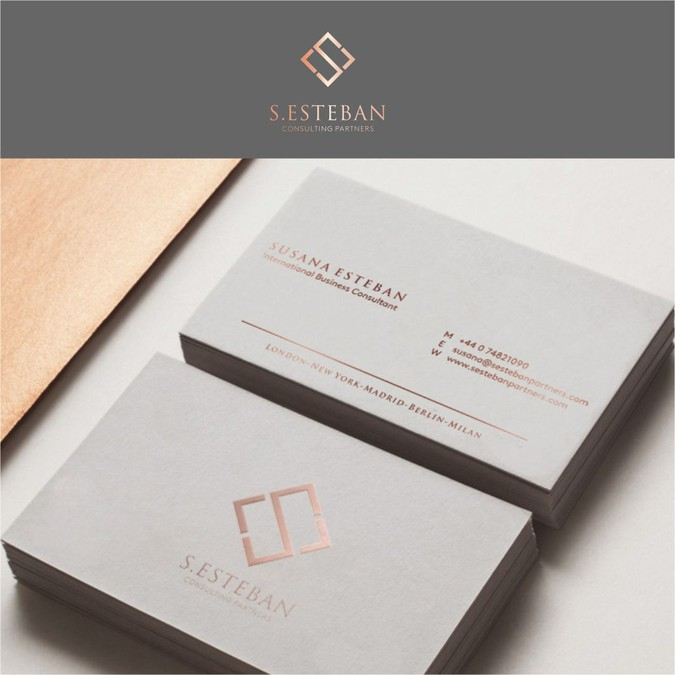 Winning design by Danelluza