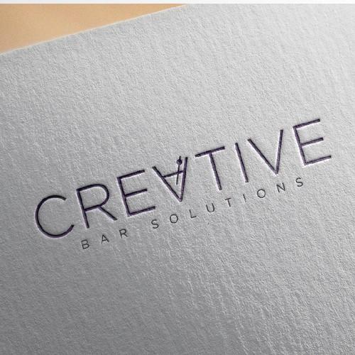 Runner-up design by Chuha.Agency