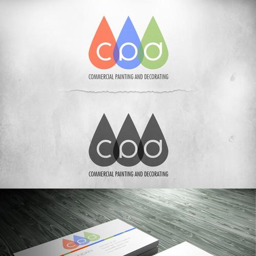 Design finalisti di Mikaji