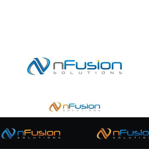 Runner-up design by Fe3+
