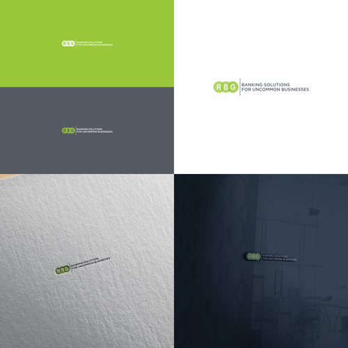 Runner-up design by #H a c o h___