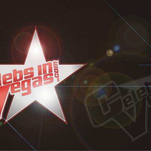 Design finalisti di MCS.logo