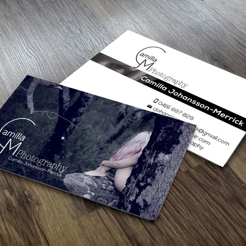 Design finalista por agoengdc