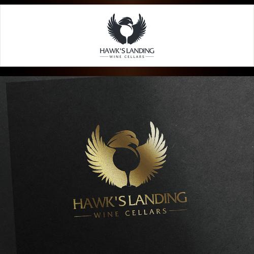 Diseño finalista de Hanna5