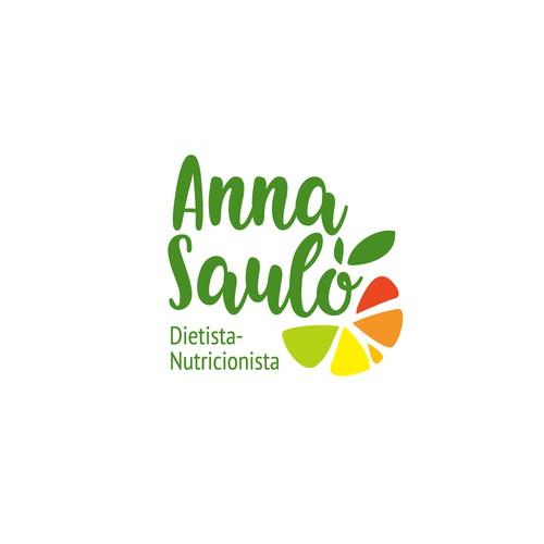 Runner-up design by artistanna