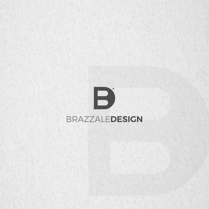 Winning design by M A R V E N ™