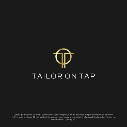 Diseño finalista de ✅ Tya_Titi