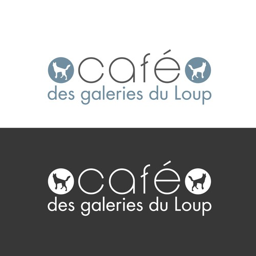 Diseño finalista de Peuplier