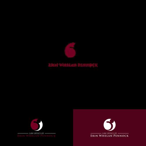 Meilleur design de Sampahku