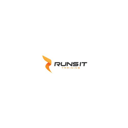 Runner-up design by Aderew