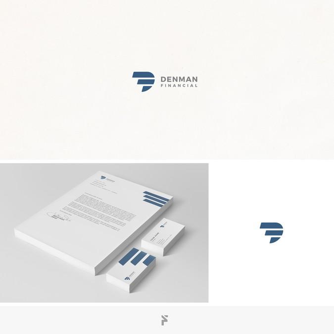 Winning design by CleverDesign
