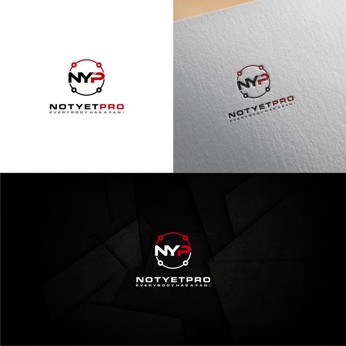 Winning design by ♥Explosive™