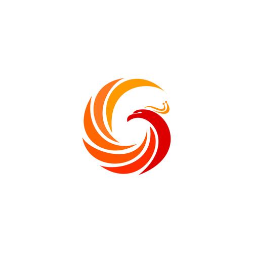 Diseño finalista de SangGuru