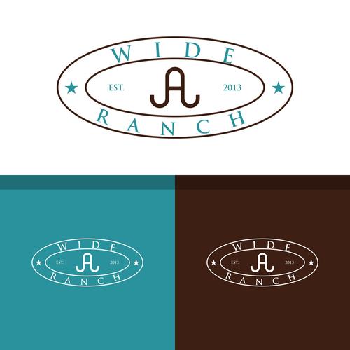 Diseño finalista de blinyo78