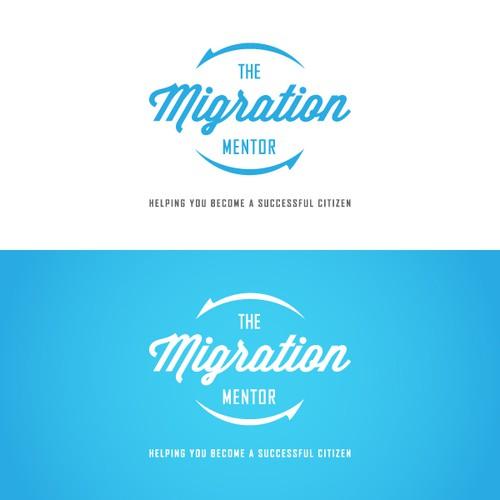 Runner-up design by Harybastian
