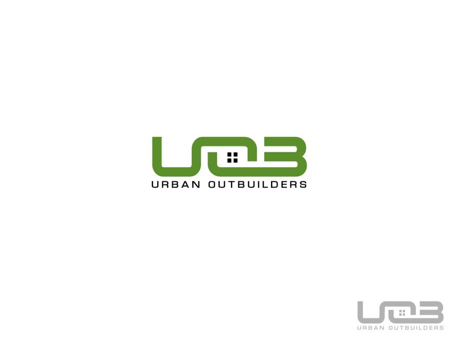 Winning design by Lakshmiks