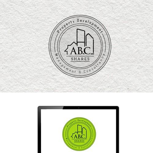 Diseño finalista de #CRU@SH#