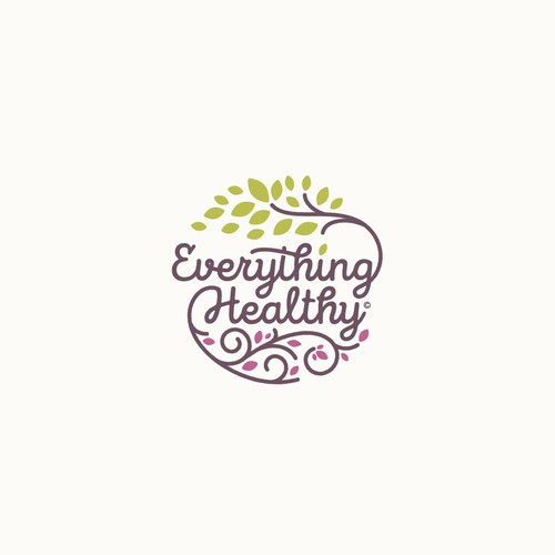 Runner-up design by spoon lancer