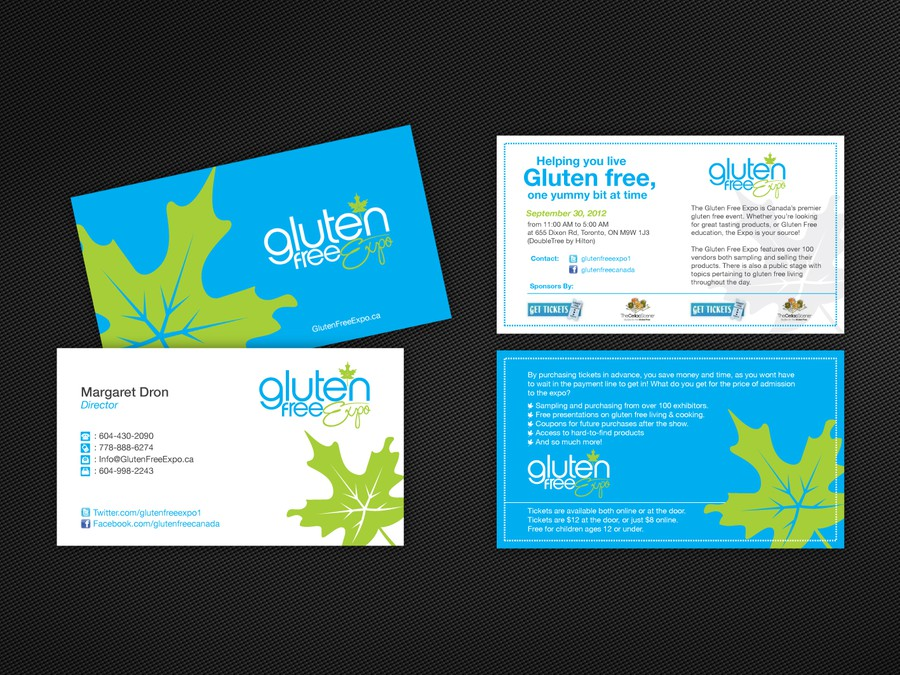 Winning design by bolaenak
