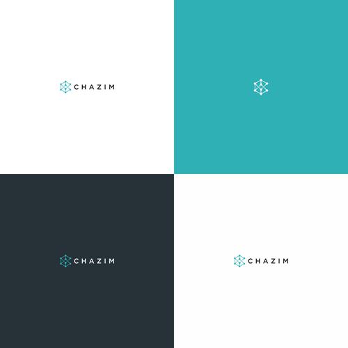 Runner-up design by Zyan_