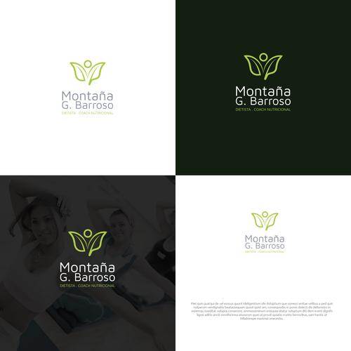 Runner-up design by Lagoas