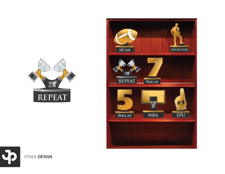 Diseño ganador de jpan06