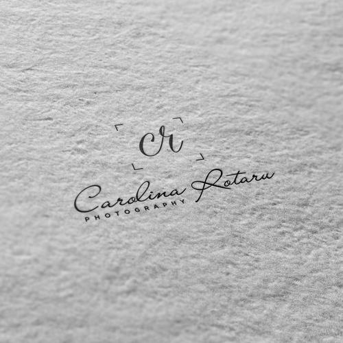 Design finalisti di Clio-