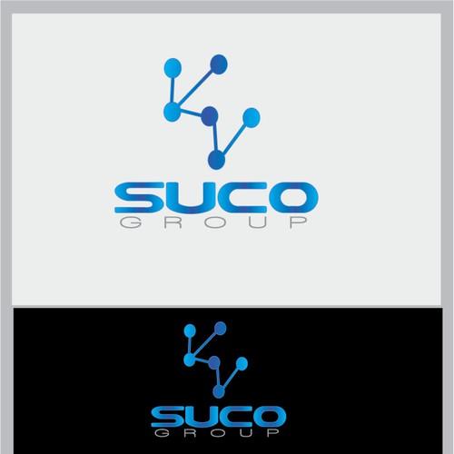 Ontwerp van finalist logoshiner1