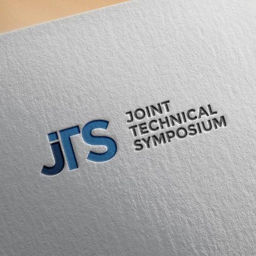 Runner-up design by jet brian