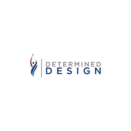 Runner-up design by NOE*Java