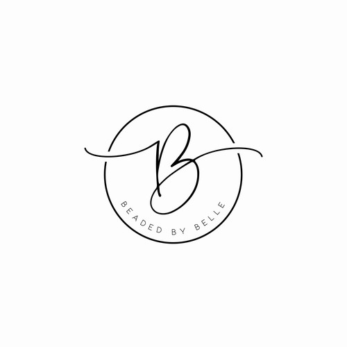 Diseño finalista de joy_creativa