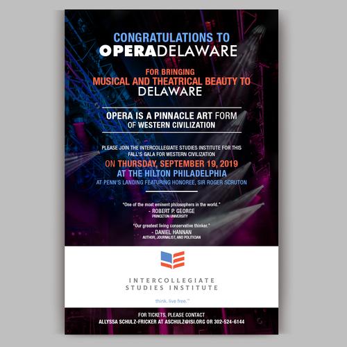 Design finalisti di gpramanik1