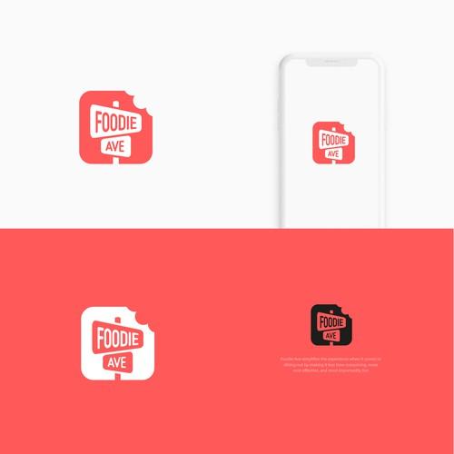 Diseño finalista de mlv/design