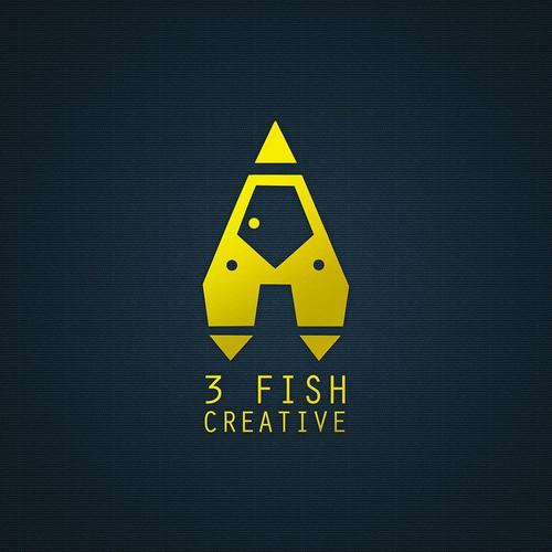 Diseño finalista de FINN ArtDesign