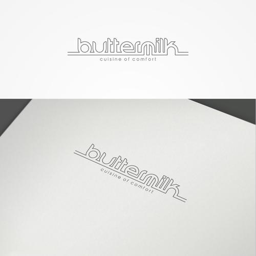 Diseño finalista de NuMäNi ™