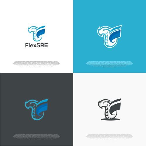 Diseño finalista de G4rms