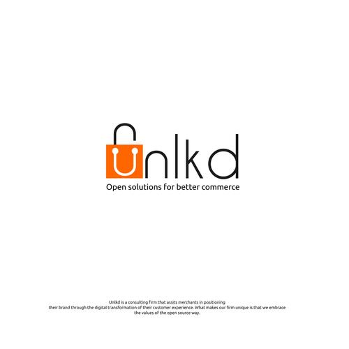 Diseño finalista de DIKEJAR UANG