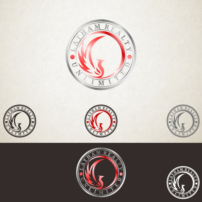 Gewinner-Design von chandra.k