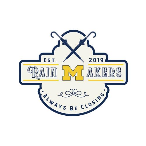 Runner-up design by Artifictial